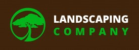 Landscaping Amelup - Landscaping Solutions